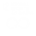 E_SDG goals_icons-individual-cmyk-12.png