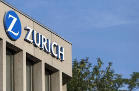 Zurich Insurance to Double Allocation to Impact Investments, Earmarking USD 5B