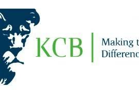 AfDB approves USD 100M line of credit to Kenya Commercial Bank