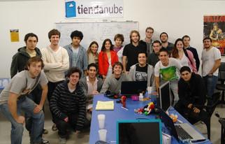 Tienda Nube raises USD 7M to bring Latin American small businesses online.