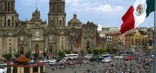 Mexico readies bill to regulate fast-growing fintech industry
