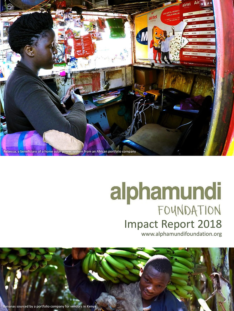 AMF - Impact Report 2018-01.jpg