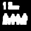 E_SDG goals_icons-individual-cmyk-01.png