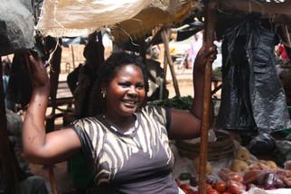 Empowering women through innovative ways