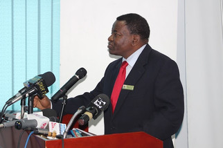 Make investors content, Tanzania's Business Council told
