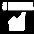 E_SDG goals_icons-individual-cmyk-08.png