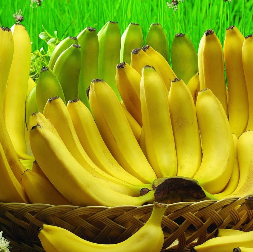 bananas_bunch_food_basket_fruit_91935_2048x1152