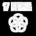 E_SDG goals_icons-individual-cmyk-17.png