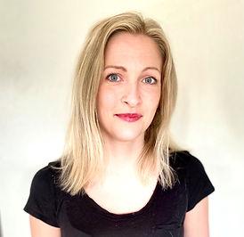 Ida Lange-Nielsen.jpg