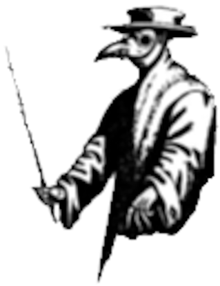 De pest aan pesten
