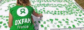 oxfam-france-adherer-association.jpg