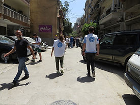 Liban-Beyrouth-Medecins-du-Monde-3.jpg