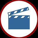 circle video.png