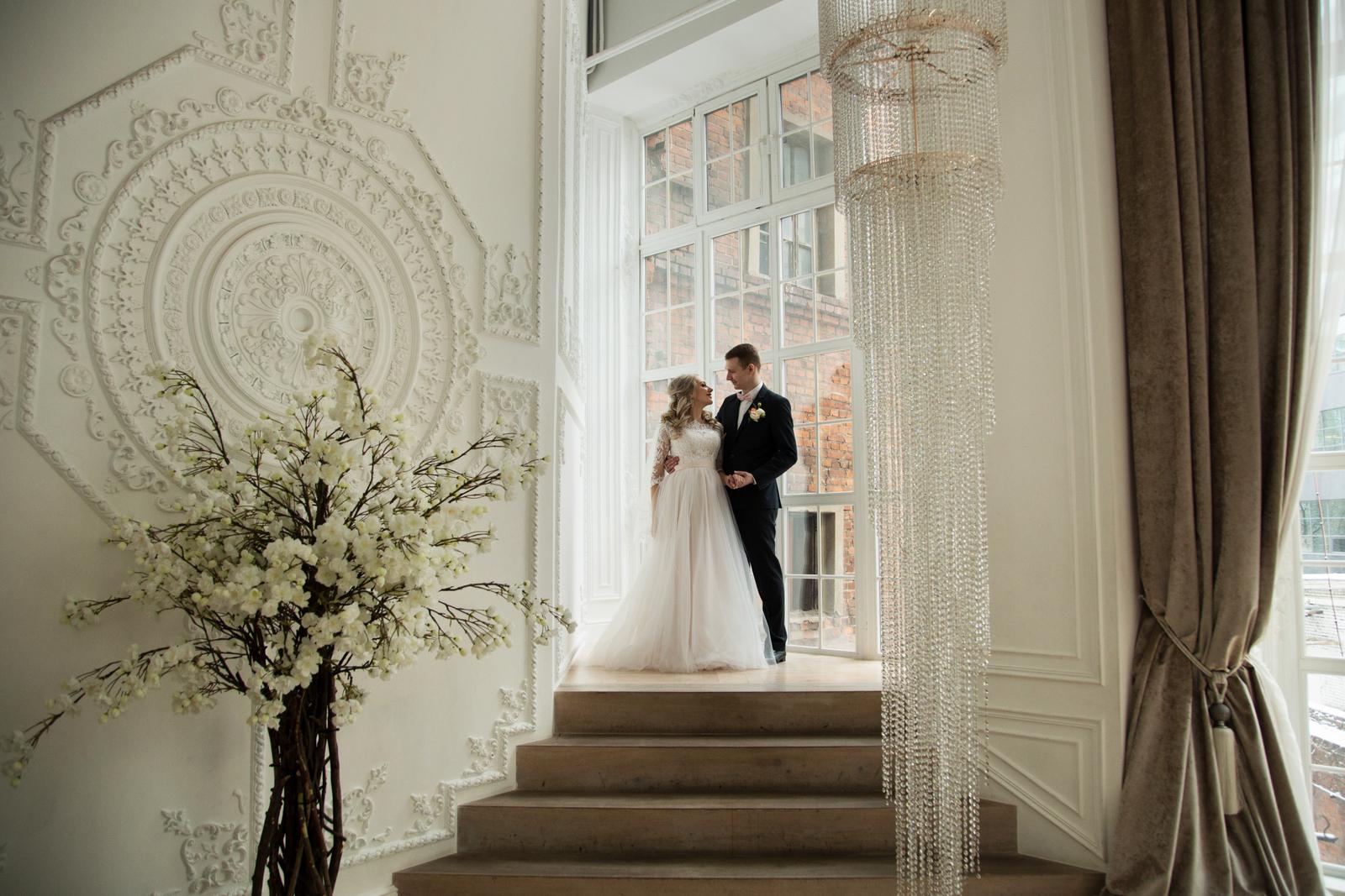 аренда фотостудии для свадебной фотосессии москва это время