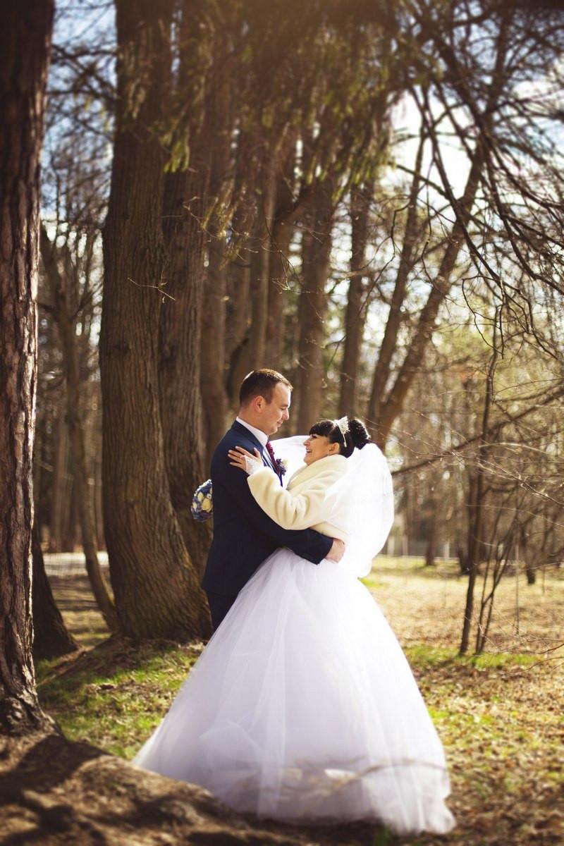 свадебный фотограф Мария Фёдорова | fevish.com