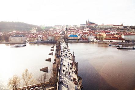 Чехия / Австрия / Германия ' 2014