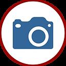 circle photo.png