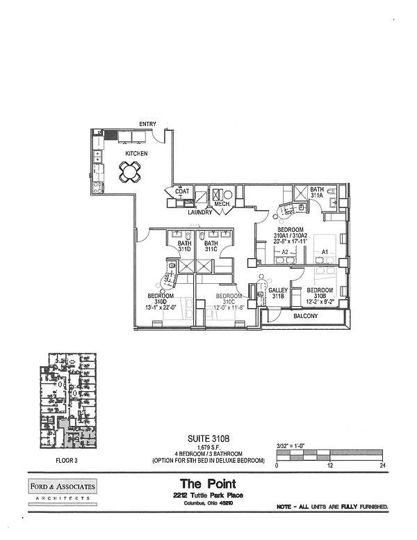 310 B (4br)-page-001.jpg