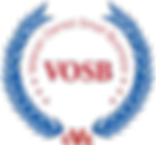 VOSB-LOGO-300x278.png