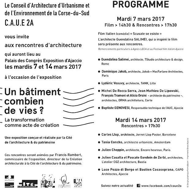 event_le-caue-2a-organise-des-rencontres