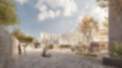 CGZ-Urbanisme-Pietranera_Vue01_02.jpg