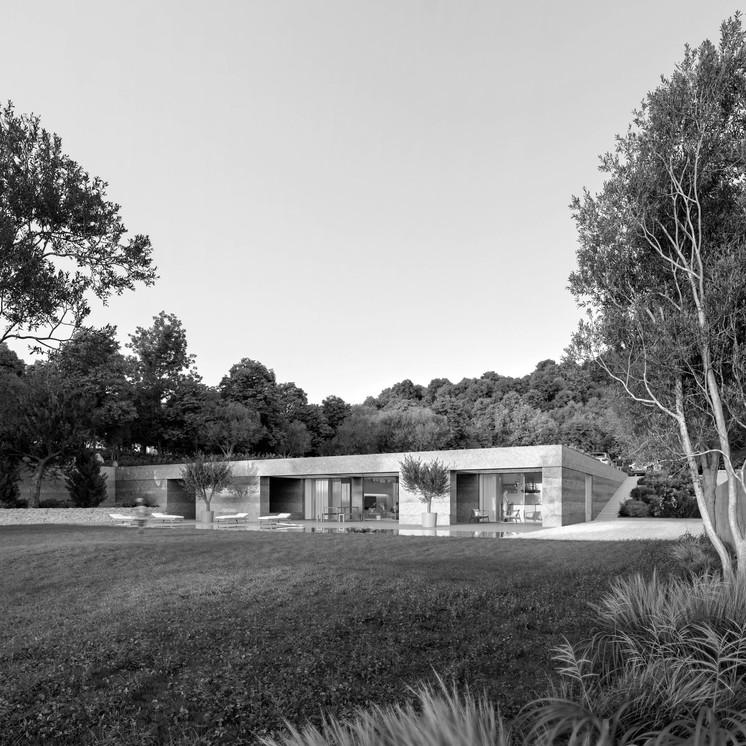CGZ architecture - architectes Bastia.jp