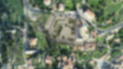 ESPACE CULTUREL CORBARA-CONCOURS-PLM.jpg