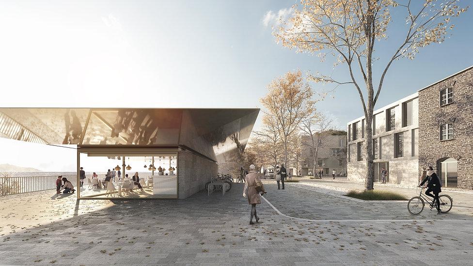 CGZ-Urbanisme-Pietranera_Vue02_01.jpg
