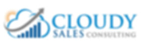 Cloudy Sales Consulting Sample.jpg