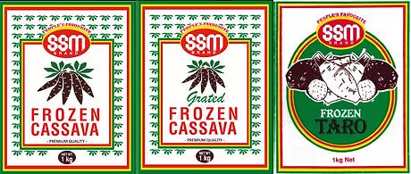 cassava and taro.png