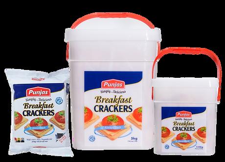 breakfast crackers.png