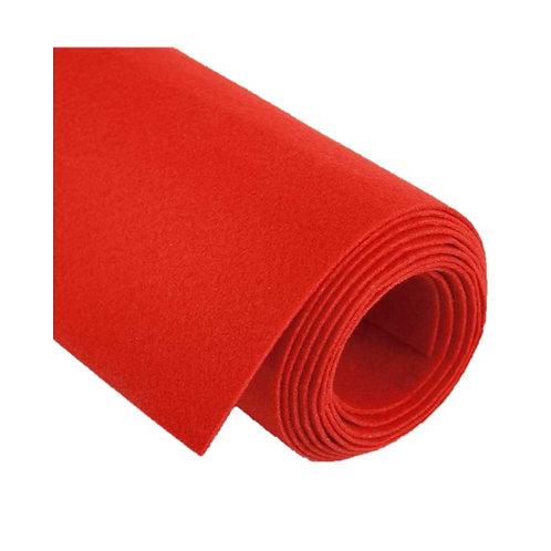 Felt Carpet - 15ft