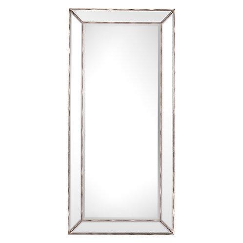 Mirror - 5ft