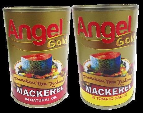 angel mackeral.png