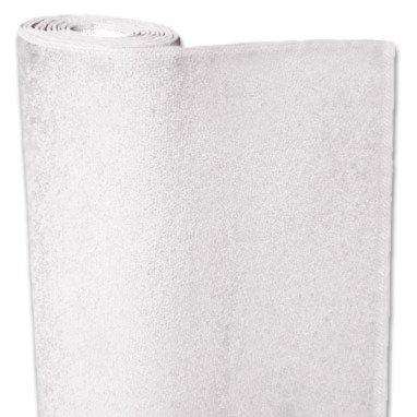 Carpet - 25ft