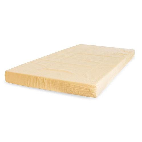 Foam Cushion - 4ft