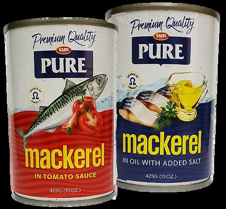 mackeral.png