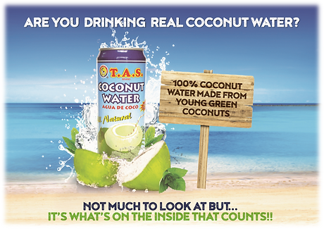 cocnut water.png