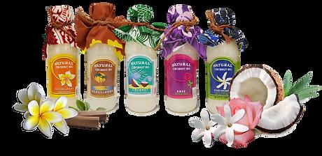 punjas coconut oil v2.png
