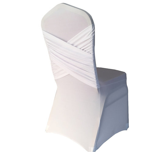 Madrid Chair Cover