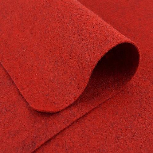 Felt Carpet - 10ft