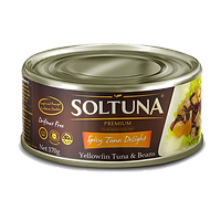 Soltuna Spicy 3D F Amazon_edited.png
