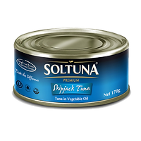 Soltuna Skipjack 3D Amazon F_edited.png
