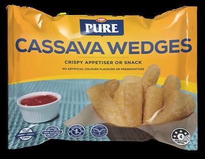 cassava_edited.png