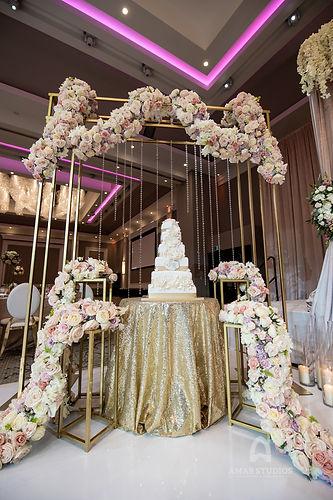 Copy of Wedding-208.jpg