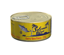 Solomon-Blue_Curry-Flakes_Image-Render.png