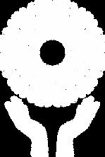 reiki-placeholder.png