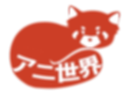 Anisekai-Logo.png