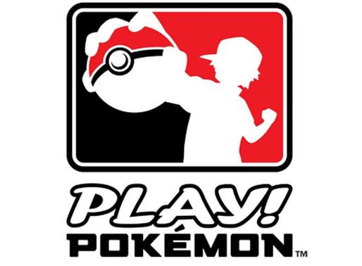 Pokémon VGC – das offizielle Competitive Format von Pokémon
