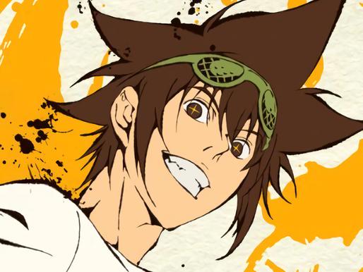 Anime Season Preview: Summer 2020